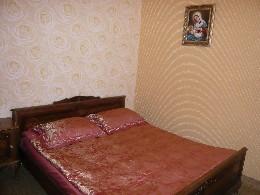 Гостевой дом Афина в Геленджике