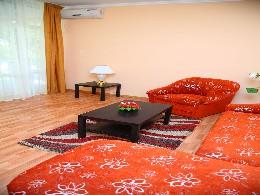 Гостиница Арабелла